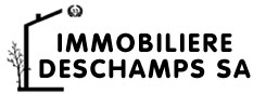 Logo IMMOBILIERE DESCHAMPS